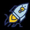rocket-08